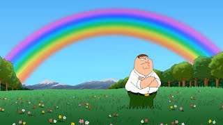 Best Of Family Guy [Das Crystal-Meth-Labor Part 1/3] (Deutsch/German/HD) #8