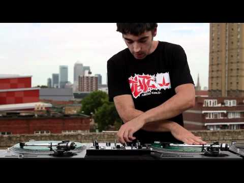 United DJ Mixing School - Sydney - Melbourne - (Courses in the art