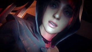 RÉPUBLIQUE Launch Trailer (PS4)