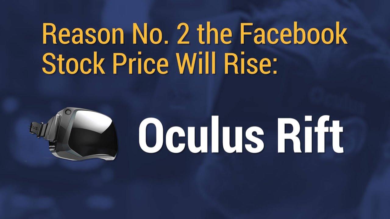 Dow Jones News Today: Stocks Rise as Facebook's Profits Soar 71%