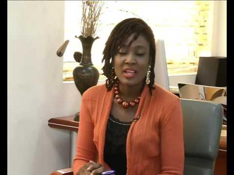Lagos Parliament  EPISODE 13