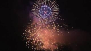 fuegos artificiales 4 de julio topic speech gonzalo hd