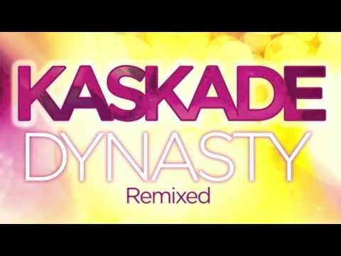 Kaskade - Dynasty (Dada Life Remix)