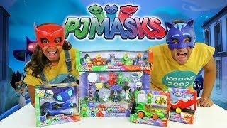 Toys Halloween Kids