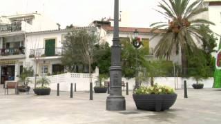 PSOE Benalmadena Manuel Arroyo critica privatizaciones Ayuntamiento.