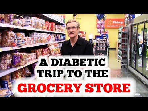 a-diabetic-trip-to-the-grocery-store