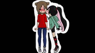 Download Girls Png Stiker Videos - Dcyoutube