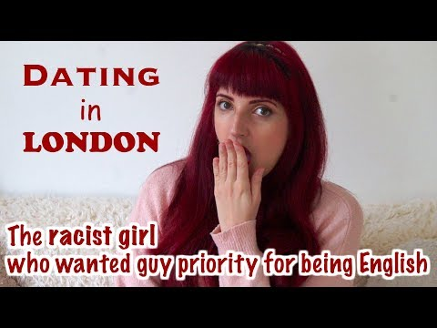 Dating in London | Pairtree from YouTube · Duration:  57 seconds