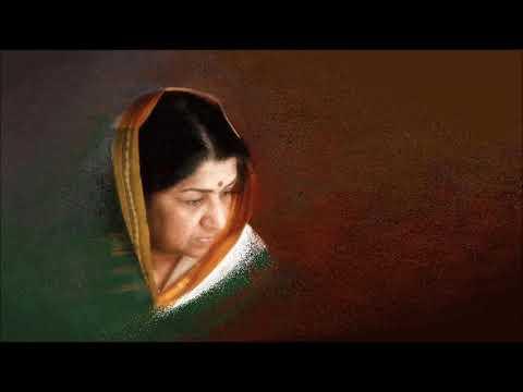 Piya Milan Ko Jana – by Lata Mangeshkar