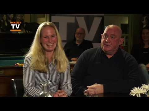 Wat Schagen Denkt - Talkshow vanuit De Kastanjeboom Dirkshorn (Seizoen 3, aflevering 6)