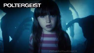 POLTERGEIST - New to Digital HD | 20th Century FOX