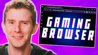gaming-web-browser-r-u-kidding-me