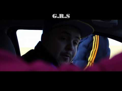 GRS EL-Diablo officiel song biskra rap