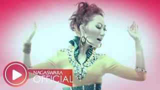 Rimba Mustika - Mucikari Cinta (Official Music Video NAGASWARA) #music