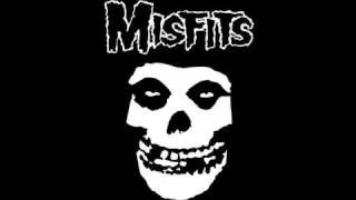 Misfits - Dr. Phibes rises again ---------------- Years ago they to...