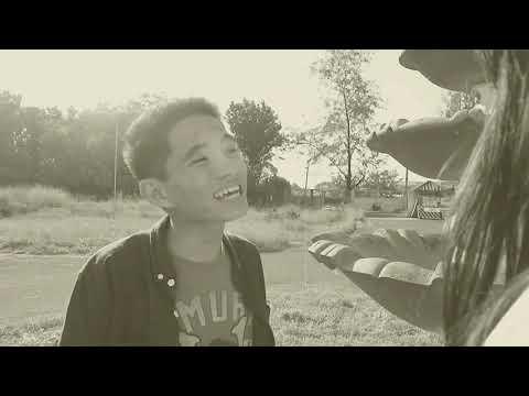 Abra ft. Chito Miranda - Diwata (Parody Music Video)