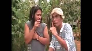 ILocano Comedy Movie TATA BADONG KEN KUAROG