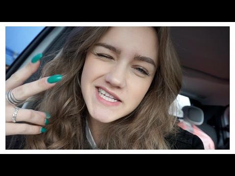 VILDESTE TUR TIL ODENSE | Astrid Olsen Second