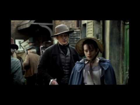 Little Dorrit - Charles Dickens (Deutscher Trailer) BBC