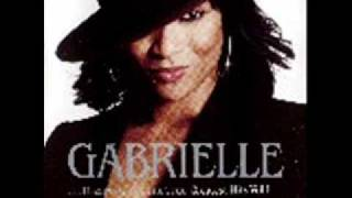 Watch Gabrielle Forget About The World video