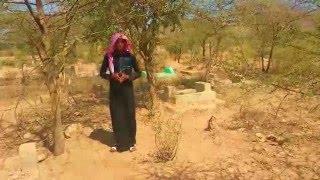 "Munzir shek amin '' Mana Keenya "" oromo  Dawa   Must see Video"