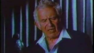 "Norman Mailer's ""Tough Guys Don't Dance"" trailer"
