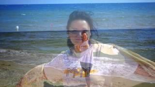 МММ-Украина: Хорошо работаем  - хорошо отдыхаем! _ Затока-Одесса - 2013(, 2013-09-12T17:52:08.000Z)
