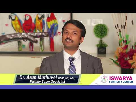 what-are-the-benefits-of-embryo-freezing-?-dr.arun-muthuvel