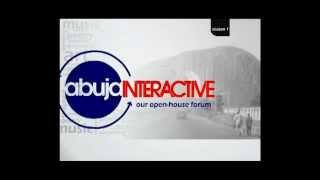 Video Abuja Interactive.mp4 download MP3, 3GP, MP4, WEBM, AVI, FLV Maret 2017