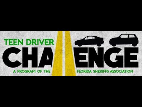santa rosa county drivers license pace