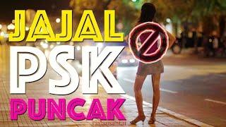 Download Video Wisata Malam Puncak   Jajal PSK Puncak :) MP3 3GP MP4