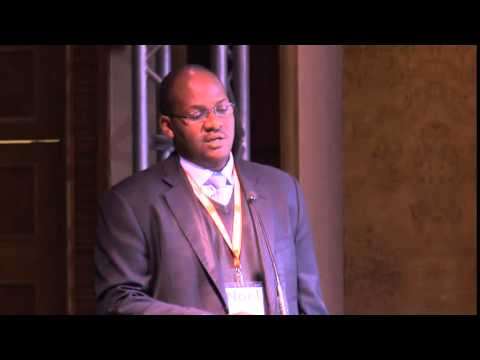 REMS Africa  04 – OVERCOMING HURDLES FOR FINANCING AND IMPLEMENTING RENEWABLES FOR MINES