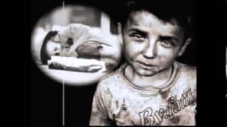 Bedirhan Gökçe - Sokak Çocuğu