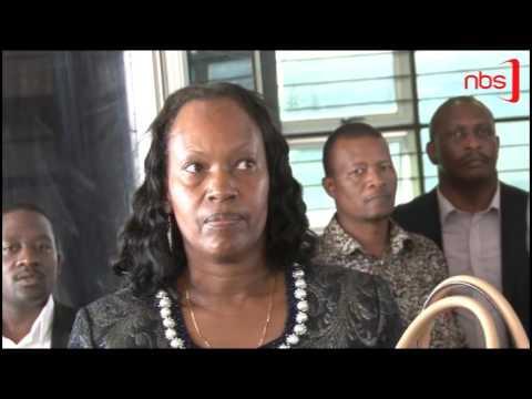 Prime Minister Rugunda on Economy