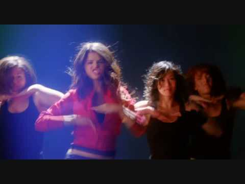 Another Cinderella Story Selena Gomez Tell Me Something I Don't Know Movie Scene