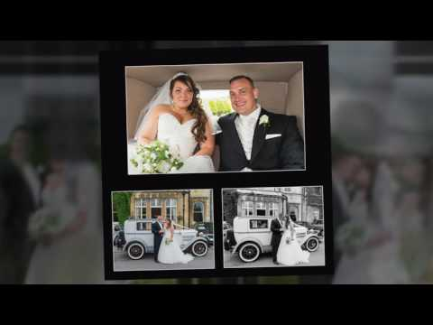 Wedding Photography Limpley Stoke Hotel Bath Avon