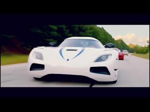 Rockstar Remix Need For Speed