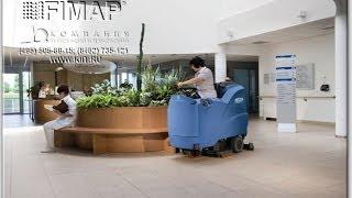 Легкое управление поломоечная машина с сиденьем |www.kiit.ru| поломоечные машины с местом оператора(, 2013-07-22T07:59:00.000Z)