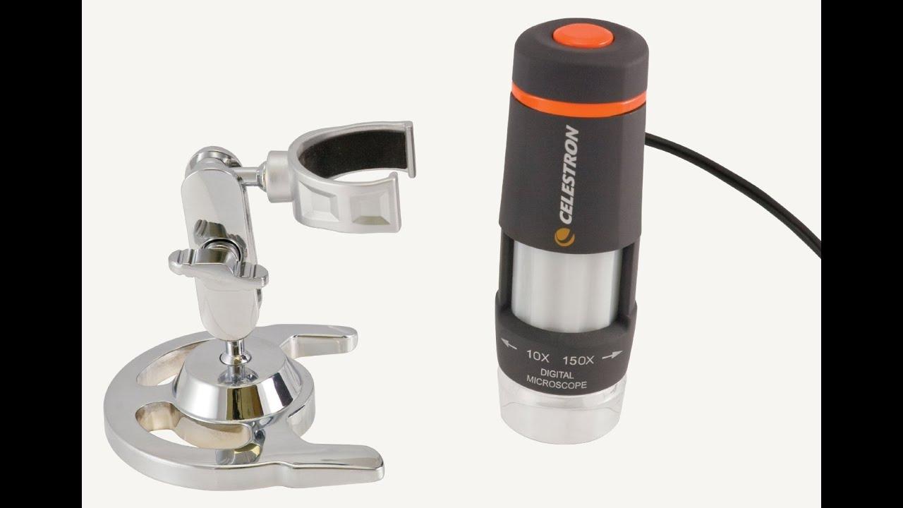 Best sellers in lab handheld digital microscopes · #1. Review: Celestron 44302 Deluxe Handheld Digital Microscope ...