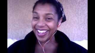 Dawn McMillan MindFlavors™ Testimonial Video