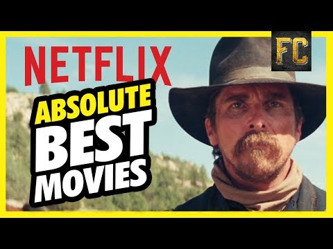 Best Movies on Netflix August 2018  Good Movies to Watch on Netflix  Flick Connection