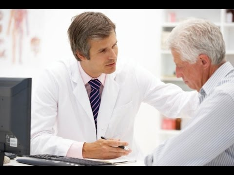 Простатит, причины и диагностика простатита в клинике