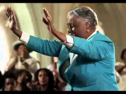 Reverend Love  [TRAILER ] Yo Slick f/ G.O.D.