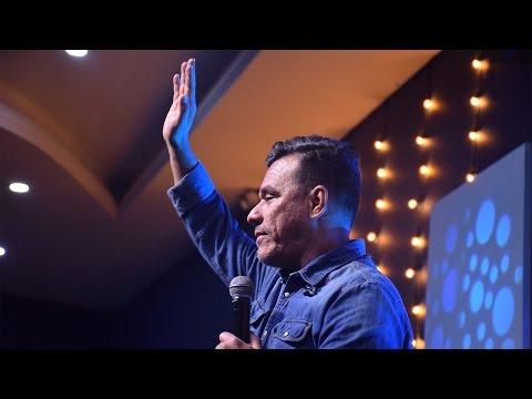 Julio Melgar · Domingo 30 abril 2017
