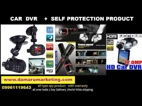 Mini HD Spy Hidden Pen Camera Camcorder DV DVR Video Business Portable Recorder - call 09961119643