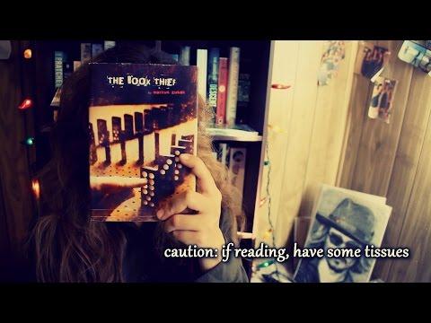 Books That Give HELLO  Adele Feelings
