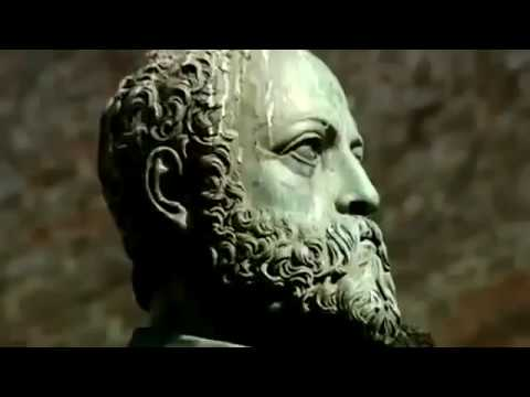 Documentary Renaissance HD - The Medici Secrets of the most Powerful Family in the World