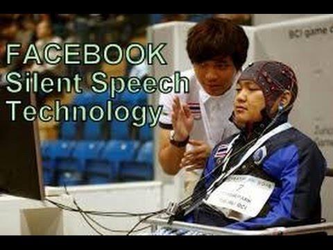facebook's-type-with-your-brain-  -silent-speech-technology-  -tech-news#8