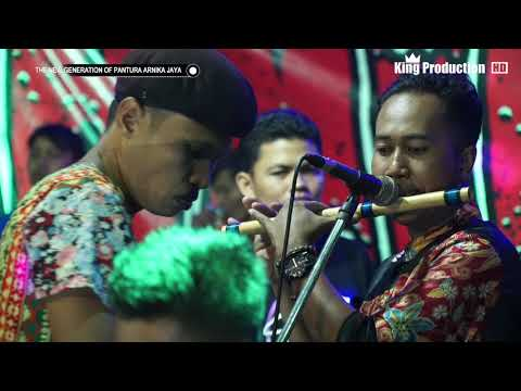 Lagu Terbaru Anik Arnika Kawin Sedina - Arnika Jaya Live Kubangpari Kersana Brebes