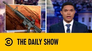 america-mourns-two-mass-shootings-only-13-hours-apart-the-daily-show-with-trevor-noah